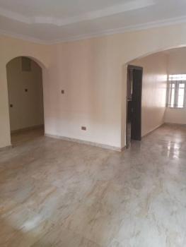 Brand New 2 Bedroom Flat, Salem Bustop, Ilasan, Lekki, Lagos, Flat for Rent