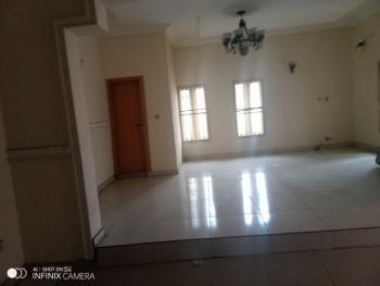 Luxury 2 Bedroom, Osapa, Lekki, Lagos, Flat for Rent