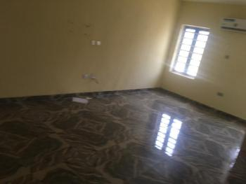 Luxury 2 Bedroom Flat,  Fully Serviced with 24hours Light, Lekki County, Lekki, Lagos, Flat for Rent
