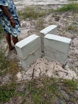 Land with Excision Title, Maravillas Estate Gra, Isheri North, Lagos, Residential Land for Sale