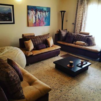 Luxury, Exotic and Spacious 2 Bedroom Flat in a Secure Neighbourhood, Off Allen Avenue, Ikeja, Lagos, Flat Short Let