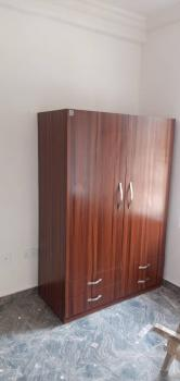 Newly Built 2 Bedroom Apartment, Olowora, Magodo, Lagos, Flat for Rent