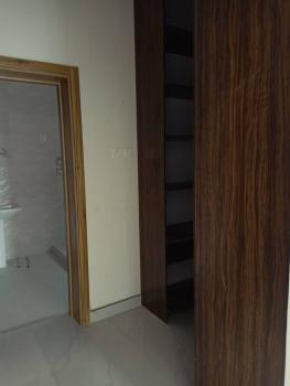 Lovely 5 Bedrooms Duplex with Bq and Swimming Pool, Gra Phase 2, Magodo, Lagos, Detached Duplex for Sale