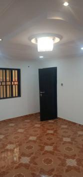 Clean 3 Bedrooms Flat, Gateway Zone, Magodo Gra Phase 1, Magodo, Lagos, Flat for Rent