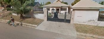 4 Bedroom Fully Detached Bungalow, Karu, Abuja, Detached Bungalow for Sale