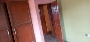 Mini Flat, Close to The Road, Asese, Ibafo, Ogun, Mini Flat for Rent