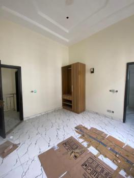 4 Bedroom Semi Detached Duplex, Ikate, Lekki, Lagos, Semi-detached Duplex for Sale