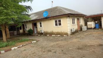 6-rooms Hotel, Oke-ota, Ibeshe, Ikorodu, Lagos, Hotel / Guest House for Sale