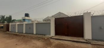 4 Bedroom Bungalow, Onala, Off Adebayo Road, Ado-ekiti, Ekiti, Flat for Sale