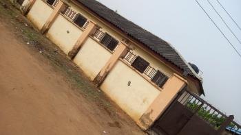 House with Land, Oke-ota, Ibeshe, Ikorodu, Lagos, House for Sale