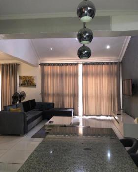 Luxury 3 Bedrooms, Cardogan, Osapa, Lekki, Lagos, Flat Short Let