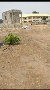 Estate Land, Along Apdc Estate ,kubwa Express, Kaba, Abuja, Mixed-use Land for Sale