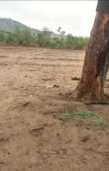 Estate Land, Shelter Home Estate Sabon Gida, Sabo Gida, Abuja, Mixed-use Land for Sale