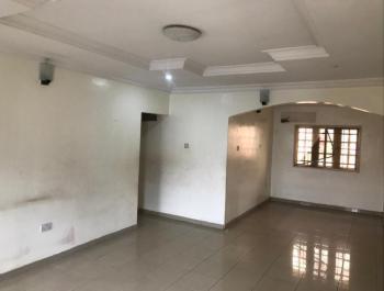 Luxury 3 Bedroom Flat All Ensuite with Pop & Its Prepaid Meter, Olorunda Estate, Alapere, Ketu, Lagos, Flat for Rent