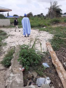 30,000sqm of Land, Directly Opposite Greensprings Schools, Awoyaya, Ibeju Lekki, Lagos, Mixed-use Land for Sale