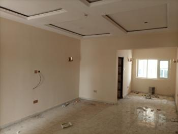 a Newly Built 2 Bedroom, Cluster3 River Park Estate, Lugbe District, Abuja, Flat for Rent