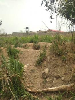 Land, Asese, Ibafo, Ogun, Residential Land for Sale