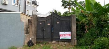 Open Land, Stadium Road, Uyo, Akwa Ibom, Mixed-use Land for Sale