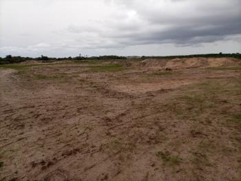252,720sqm of Land,, Chosen Estate Investment, Odo Agbe, Beside Amen Estate Phase 2., Eleko, Ibeju Lekki, Lagos, Mixed-use Land for Sale