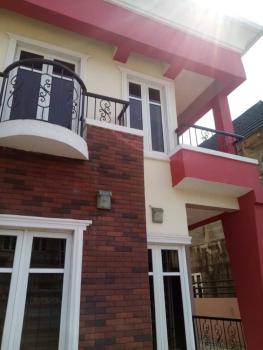 Newly Built 2 Bedroom Duplex in a Serene Environment, Opic Gra, Opic, Isheri North, Lagos, Flat for Rent