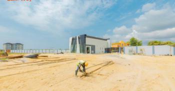 Ready to Build Land, Awoyaya, Ibeju Lekki, Lagos, Residential Land for Sale