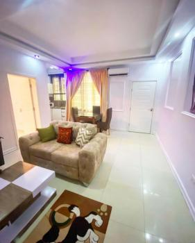 1 Bedroom Apartment, Spar Road, Ikate, Lekki, Lagos, Mini Flat Short Let