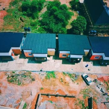 Fully Finished 3 Bedroom Bungalow, Arapaja, Akala Express, Challenge, Ibadan, Oyo, Detached Bungalow for Sale