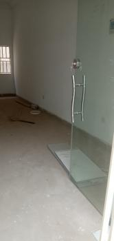 Office Space/shop in a Brand New Plaza with an Elevator, Jabi, Abuja, Plaza / Complex / Mall for Rent