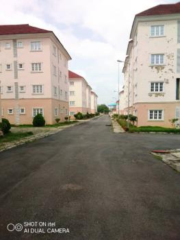 an Housing Estate of 88 Apartments, Jabi, Abuja, Commercial Property for Sale