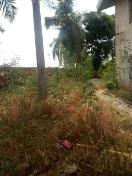 Prime Land, Close to Eko Hotel, Victoria Island (vi), Lagos, Mixed-use Land for Sale