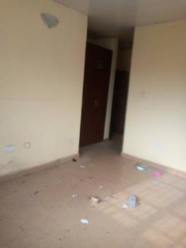 Lovely 3 Bedroom Duplex, Gra Phase 1, Magodo, Lagos, Flat for Rent