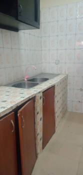 Lovely 3 Bedroom Flat in a Serene Environment, Gateway Zone, Gra Phase 1, Magodo, Lagos, Flat for Rent