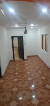 Newly Built 3 Bedroom Flat in a Serene Environment, Gateway Zone, Gra Phase 1, Magodo, Lagos, Flat for Rent