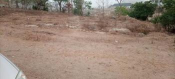 8600sqm Public Institution (educational) Land, Wumba District, Gude, Apo, Abuja, Commercial Land for Sale