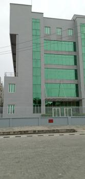 an Executive Office Space, Lekki Phase 1, Lekki, Lagos, Office Space for Rent