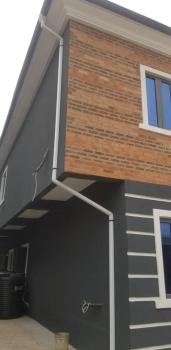 High End  2 Bedroom with Modern  Facilities in a Serene Estate, Akiode, Ojodu, Lagos, Flat for Rent