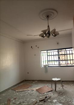 Nice and Standard Renovated Spacious Self Contained with Kitchen, Idado, Lekki, Lagos, Self Contained (single Rooms) for Rent