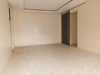 Three Bedrooms Apartment with a Room Bq, Abioydun Oniru Street, Victoria Island Extension, Victoria Island (vi), Lagos, Flat / Apartment for Rent
