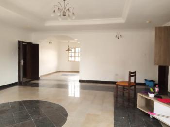 Four Bedrooms Apartment, Off Ligail Ayorinde Street, Victoria Island Extension, Victoria Island (vi), Lagos, Flat / Apartment for Rent