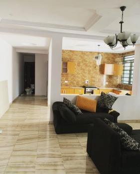 2 Bedroom Flats, Ilasan, Lekki, Lagos, Block of Flats for Sale