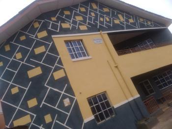 Luxurious Mini Flat, Genesis Estate, Aboru, Oke-odo, Lagos, Flat for Rent