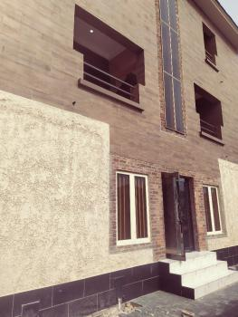 Tastefully Furnished 4 Bedroom Apartment, Peninsula Garden Estate, Sangotedo, Ajah, Lagos, Flat / Apartment for Sale
