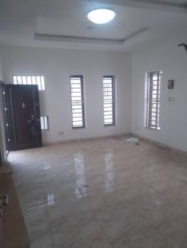 Brand New Fully Serviced Duplex, Estate Off Orchid Hotel Road, Lafiaji, Lekki, Lagos, Detached Duplex for Sale