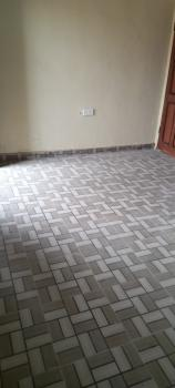Clean Mini Flat, Sangotedo, Ajah, Lagos, Mini Flat for Rent