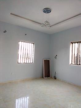 1 Bedroom Luxury Apartment, Around Blenco Shopping Mall, Sangotedo, Ajah, Lagos, Mini Flat for Rent