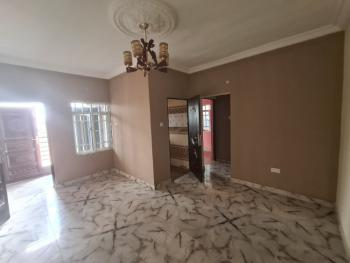 One Bedroom, Ikate Elegushi, Lekki, Lagos, Mini Flat for Rent