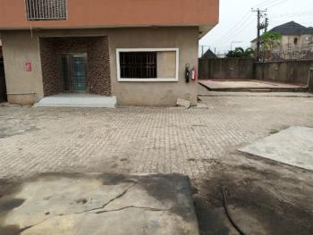Six Bedrooms Detached House, Off Oniru Market Road, Victoria Island Extension, Victoria Island (vi), Lagos, Detached Duplex for Rent