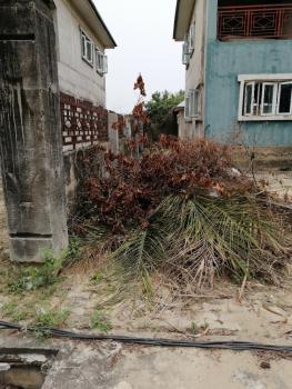 Fully Serviced Plot of Land, Eleganza Garden Estate Opposite Vgc, Vgc, Lekki, Lagos, Residential Land for Sale