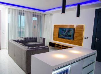Western Standard Apartment, Ikate Elegushi, Lekki, Lagos, Flat Short Let