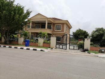 a Brand New Furnished 6 Bedrooms Detached House, 2 Rooms Bq, Amen Estate, Ibeju, Lagos, Detached Duplex for Rent